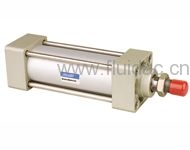 MB AIR CYLINDER
